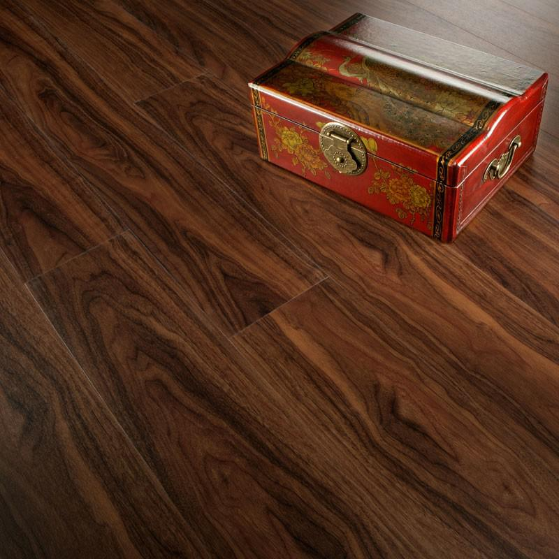 Boat Flooring. -The Official NORFOLK BROADS FORUM