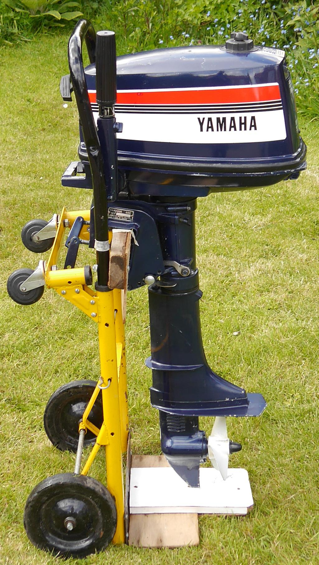 4hp yamaha outboard for sale the official norfolk broads for 4 stroke motors for sale