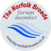 Norfolk Broads Forum